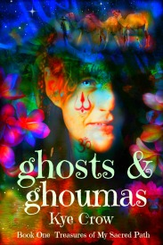 ghostsghoumas-cover1.jpg